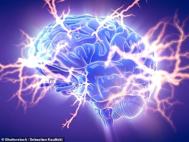 التحفيز العصبي الكهربائي يحسن الذاكرة ويعالج الخرف ويخفف الاكتئاب والصداع النصفي