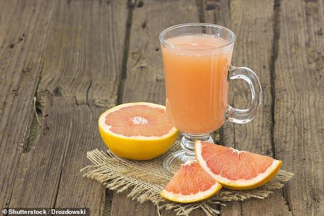 عصير الفاكهة يزيد من خطر الموت المبكر أكثر من الصودا