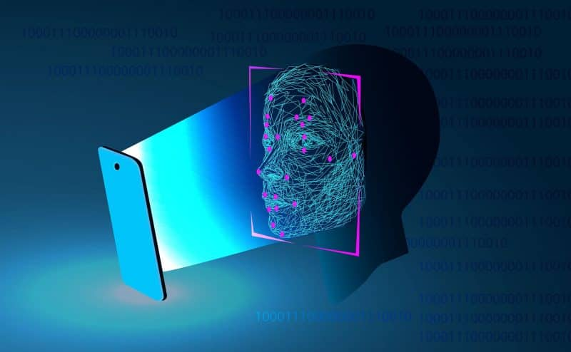 Amazon تهديك بطاقات بقيمة 25 دولارا مقابل عمليات المسح الضوئي ثلاثية الأبعاد لجسمك