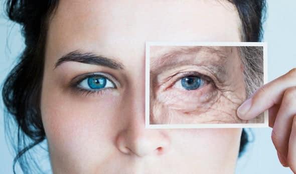 مضادات الشيخوخة قد تطيل الشباب لكنها قد تغذي السرطان