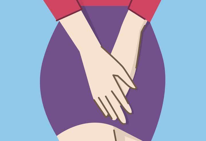 هل حبس البول سيء بالنسبة لمثانتك؟