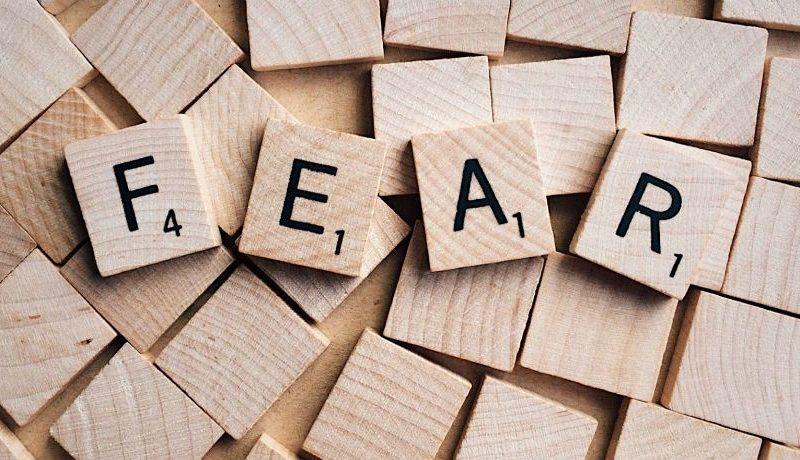 حوالي 40 مليون من البالغين الأمريكيين يعانون من اضطرابات القلق