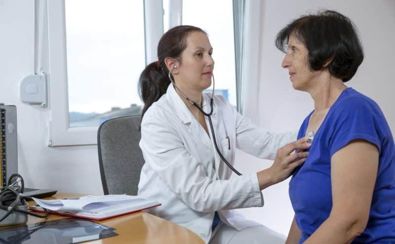 رغم التقدم الطبي..ارتفاع الوفيات المبكرة بسبب النوبات القلبية والسكتات الدماغية