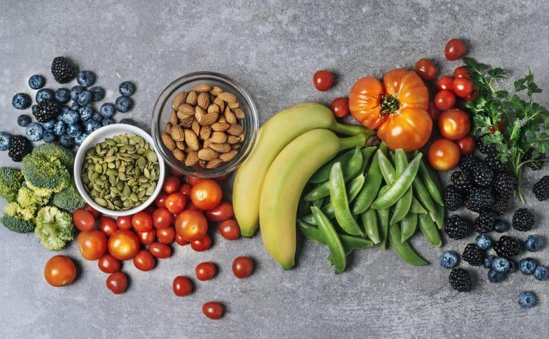 """اتباع نظام غذائي منخفض الدهون قد يقلل من خطر الوفاة بسبب""""سرطان الثدي"""""""