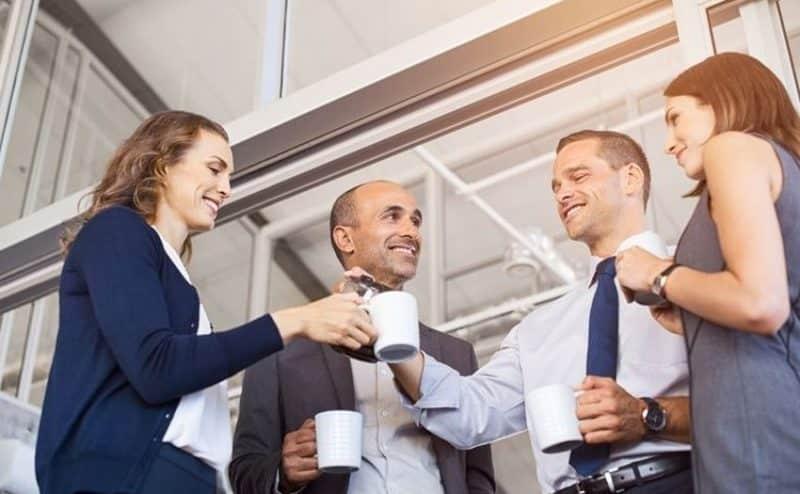 القدرة على اكتشاف رائحة القهوة يمكن أن تساعد في مكافحة إدمان التبغ والمخدرات