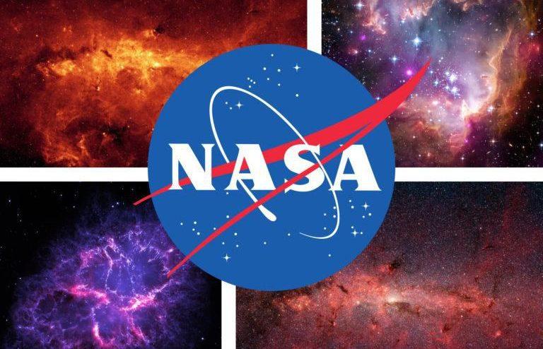 ناسا تتيح مكتبة برمجياتها للجميع مجانا وبدون حقوق نشر