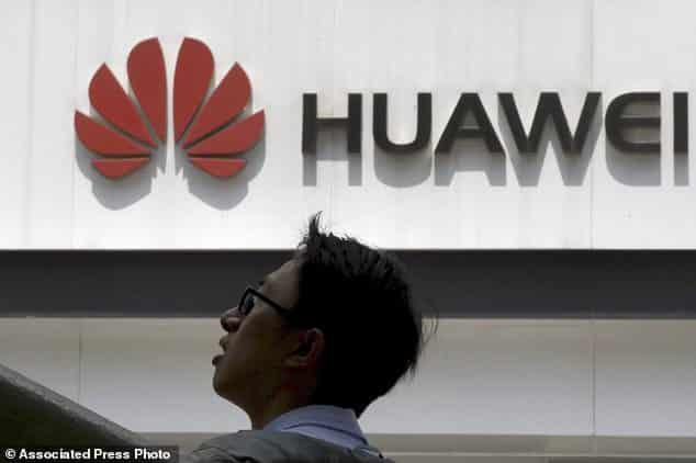ماذا سيحدث لهواتف Huawei بعد حرمانها من أندرويد وجميع تطبيقاته؟