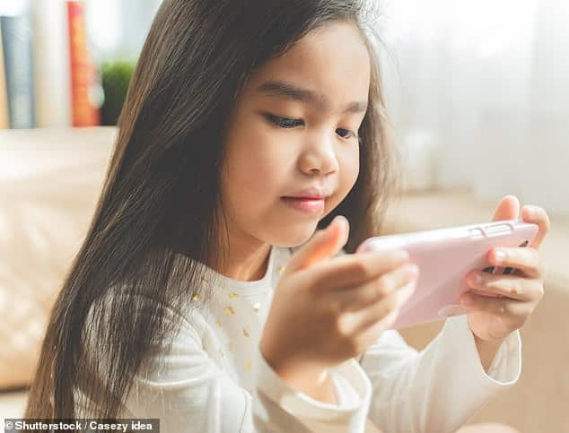 تطبيق يتفوق على الأطباء في تشخيص أمراض الجهاز التنفسي لدى الأطفال