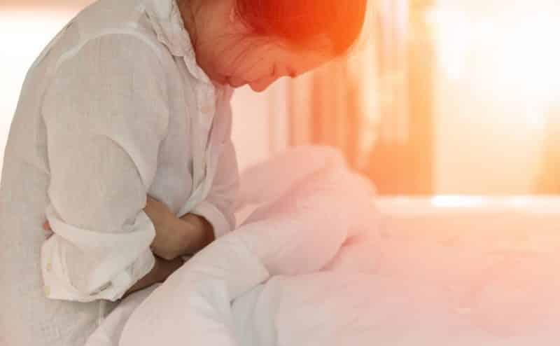 البوتوكس قد يخفف من آلام الحوض الناجمة عن التهاب بطانة الرحم