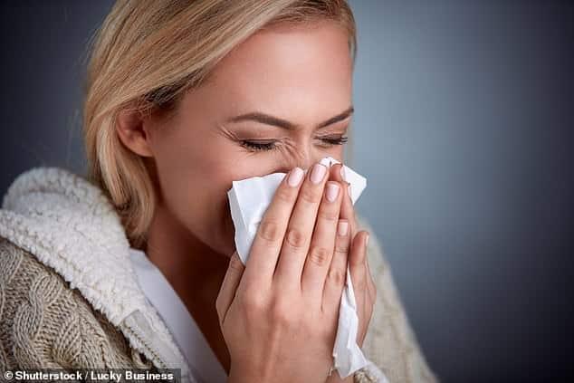 هل يمكن لفيروس البرد الشائع علاج السرطان؟