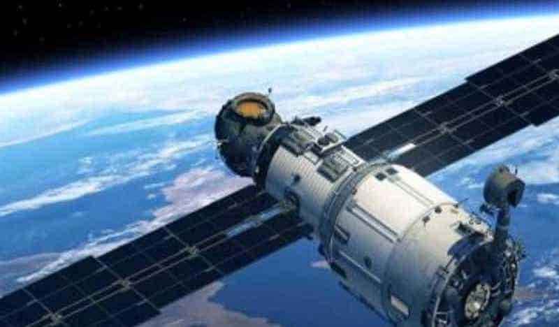 نجاحات العرب الصغيرة في محاولة الوصول الى الفضاء
