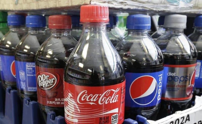 تناول الكثير من المشروبات السكرية مرتبط بارتفاع خطر الإصابة بالسرطان