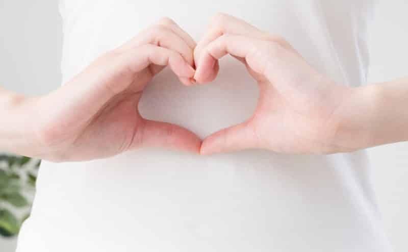 بكتيريا الأمعاء قد تحد من الإصابة بالأمراض القلبية الوعائية