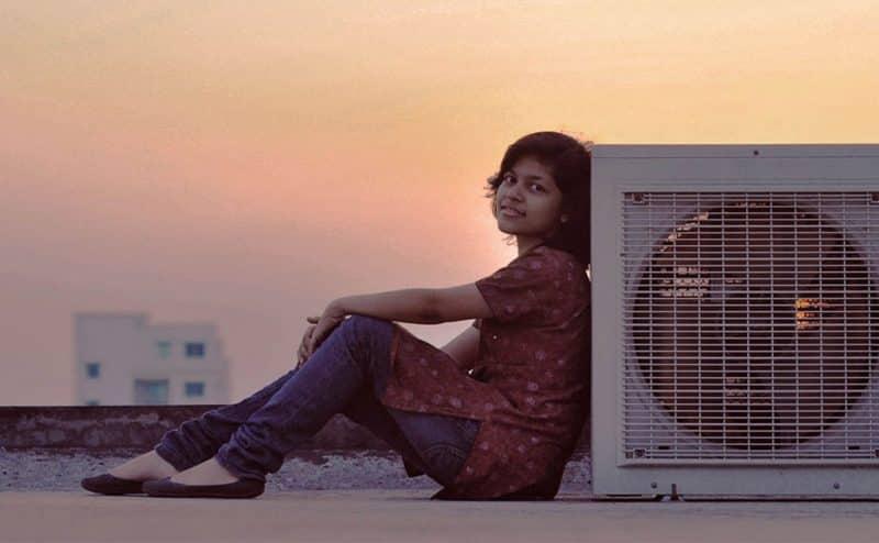 هل تكييف الهواء يجعلك مريضا؟