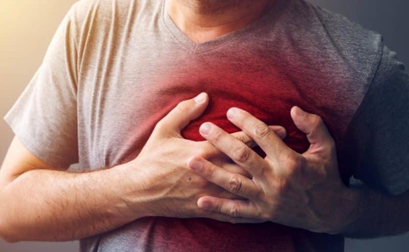 قصور القلب المزمن، تعريفه وأعراضه وعوامل خطره
