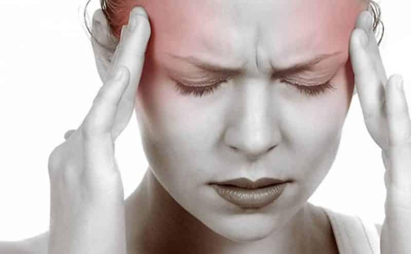 الصداع النصفي الألم المُزعج وطرق التخلص منه