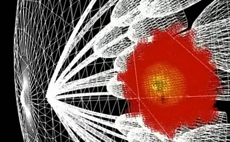 تقنيات طورها علماء الفلك لفهم الفضاء يمكن أن تساعد في مكافحة سرطان الثدي