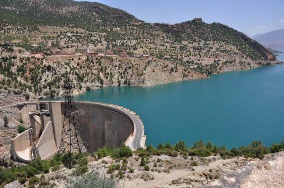 المغرب: البنك الدولي قلق بشأن التركيز القوي للنترات في مياه الشرب