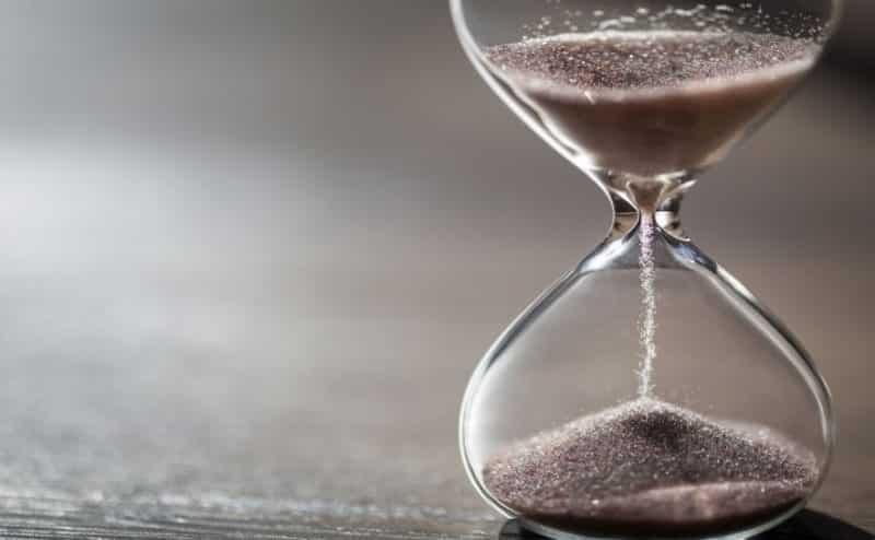 تجميد جزء من المبايض يمكن أن يؤخر انقطاع الطمث لسنوات