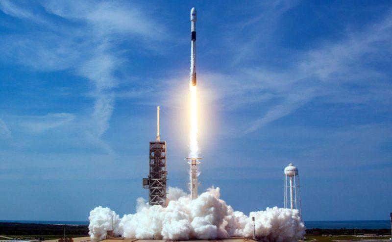 ما الذي تعرف عن القمر الصناعي المصري الجديد NARSSCube-2