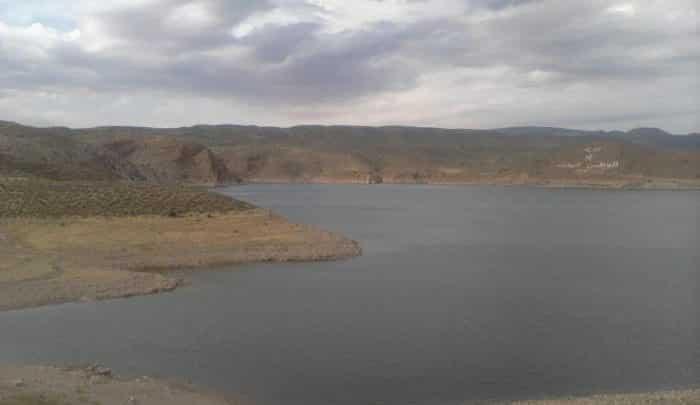 المغرب: رؤية مستقبلية للوصول إلى 170 سد بحلول عام 2030