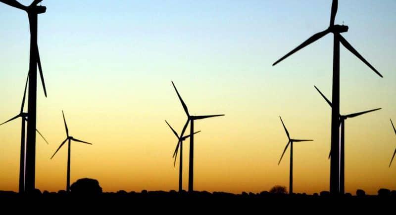الطاقة المتجددةوأثرها على المجتمعات … تغطية قمة SU في أمريكا