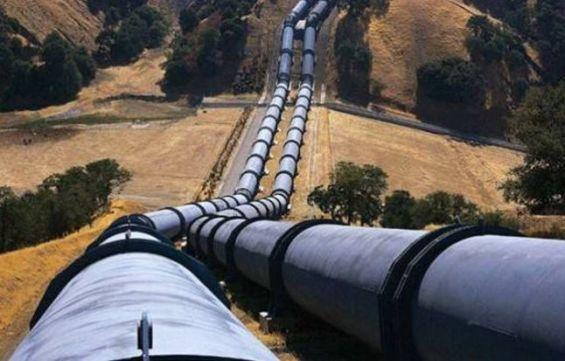خط أنابيب الغاز النيجيري- المغربي..مَصْدَر بديل للغاز لأوروبا