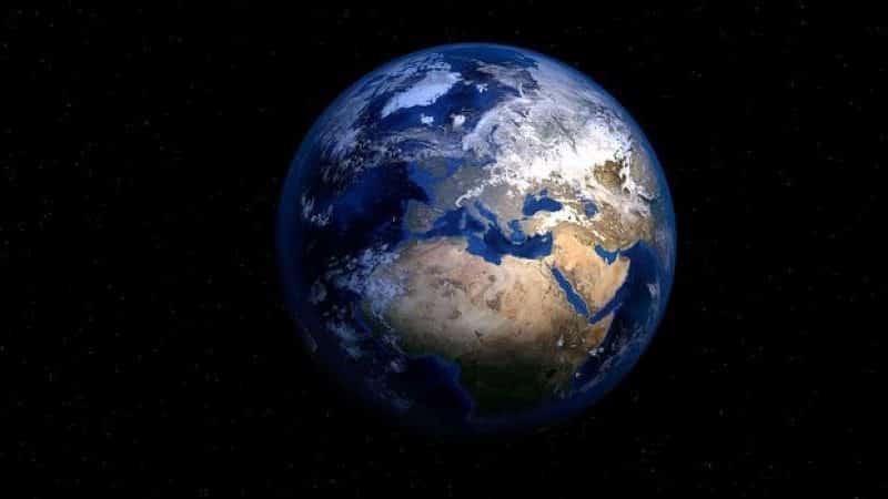 البشرية تستهلك ضعف ما يمكن أن تنتجه الأرض من موارد