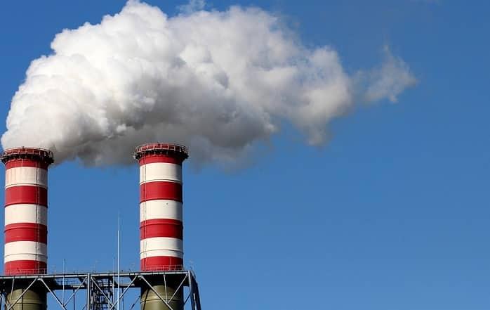 انخفاض الاستثمارات والدراسات لحماية البيئة في فرنسا