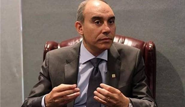 """مصر تؤكد على مركزية """"الحق فى المياه"""" كحق من حقوق الإنسان"""