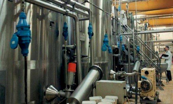 البيئة في الجزائر: جهود كبيرة لتكييف المصانع مع المعايير البيئية العالمية