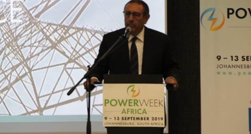جنوب إفريقيا تتعلم من المغرب في مجال الطاقة المتجددة