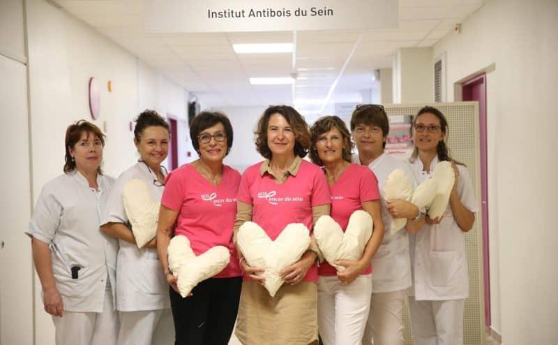 الانتصار على سرطان الثدي ممكن بهذه الطرق الثلاث