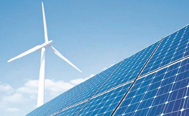 الطاقة المتجددة في المغرب هذا ما تقدمه للبرتغال ودول أوروبية اخرى