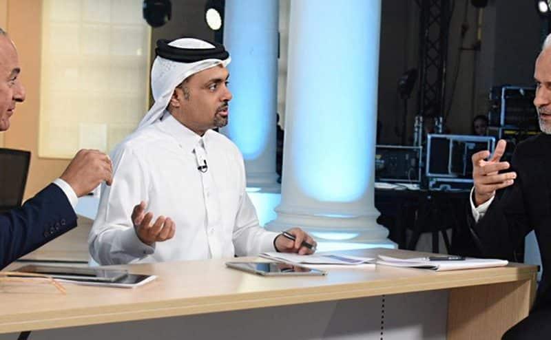 نجوم العلوم – الحلقة الخامسة إبتكارات جديدة مميزة يقدها مخترعون عرب