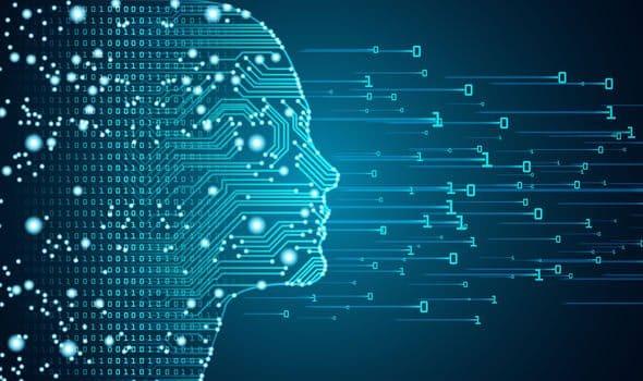 جوجل تدرب الذكاء الاصطناعى على تطوير حاسة الشم للروبوتات