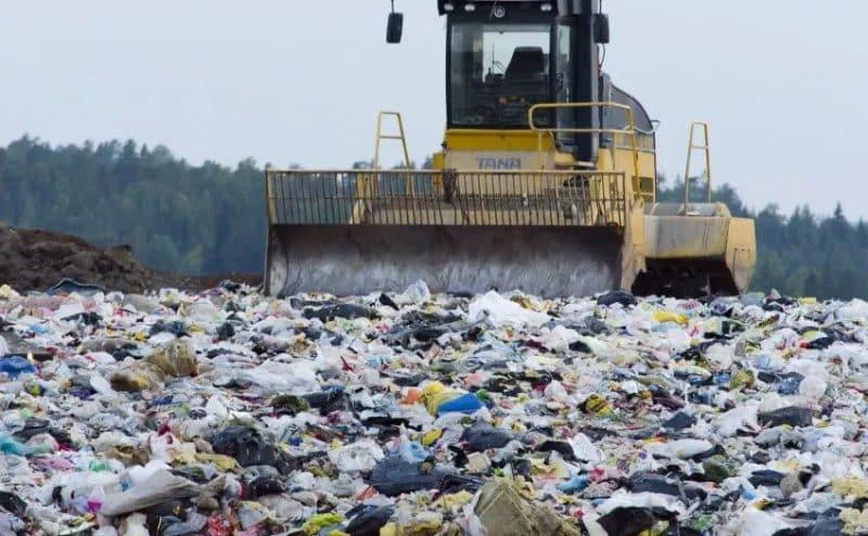 تحويل النفايات إلى كهرباء .. هذا ما تخطط له الإدارة المصرية، فما هي الفرص الممكنة؟