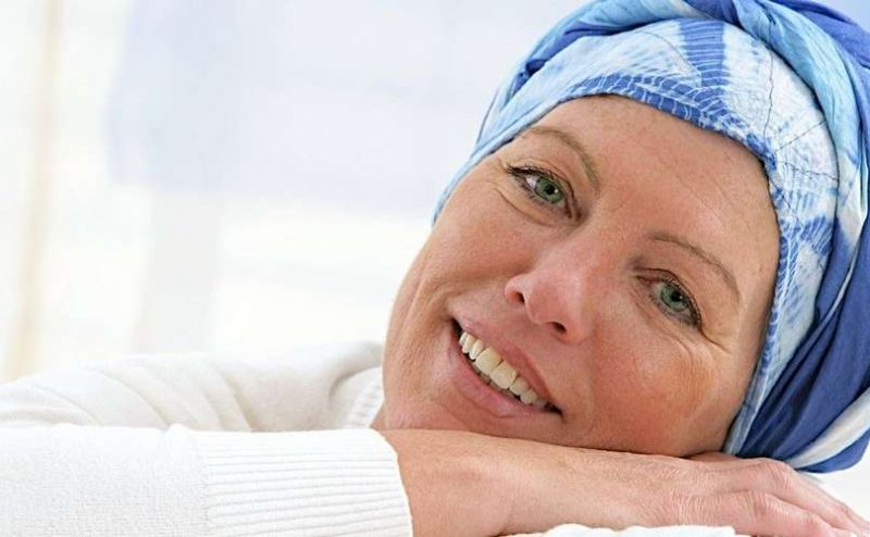 سرطان الثدي..هل العلاج الهرموني أكثر ضررا من العلاج الكيميائي؟