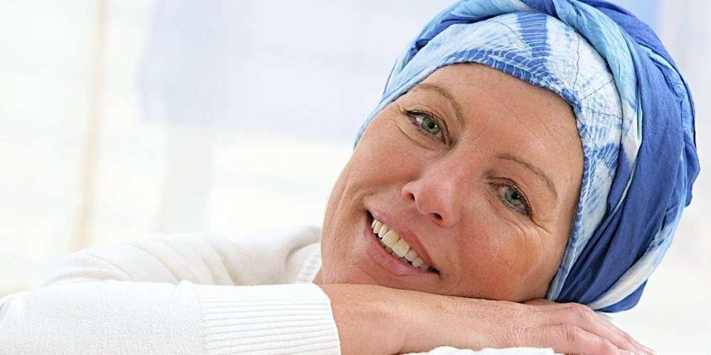 العلاج الهرموني سرطان الثدي