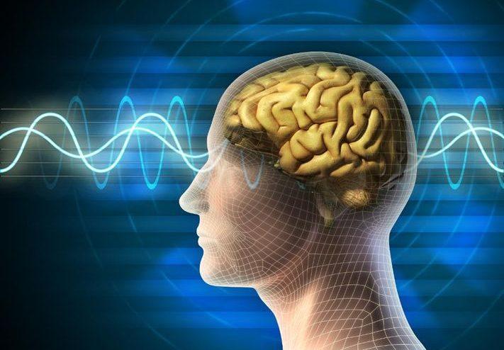 علماء يجدون طريقة لتحويل الأفكار في دماغك إلى نصوص و أصوات