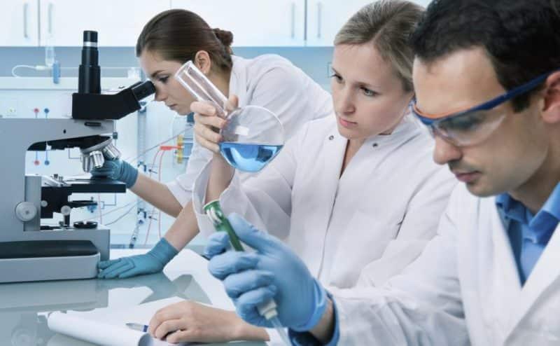 منظومة البحث العلمي .. كيف تعمل وأثرها على نهضة المجتمعات
