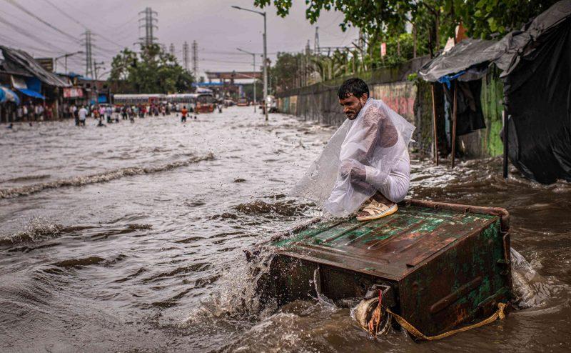 كيف تحارب الهند مستقبلها المشؤوم لتواجه الجفاف والفيضانات .. وماذا نتعلم منها؟