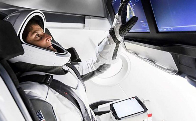 تعديل جيني لرواد الفضاء قريباً .. ليصلوا إلى أعماق الفضاء