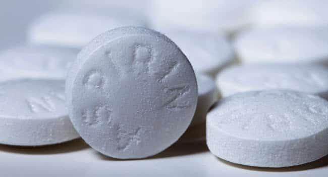تناول الأسبرين بجرعات يومية منخفضة قد يقلل من خطر الوفاة بسبب السرطان