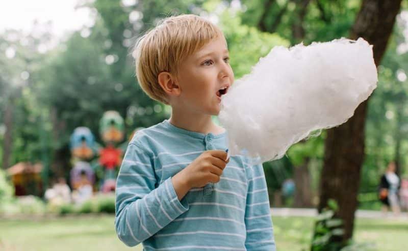دراسة جديدة…واحد من كل خمسة أطفال معرض لخطر الإصابة بمرض السكري من النوع 2