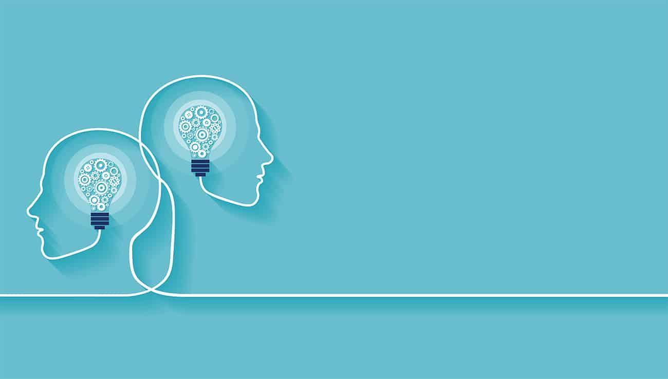 المناعة النفسية، هل لها لقاح محدد يقينا من أخطارها؟