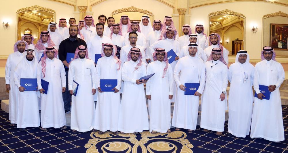 المركز السعودي لاعتماد المنشآت الصحية (CBAHI) غاية؟ أم وسيلة