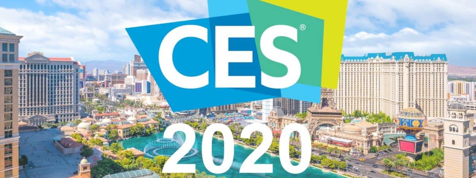 أغرب الابتكارات التي تم الكشف عنها في معرض CES 2020