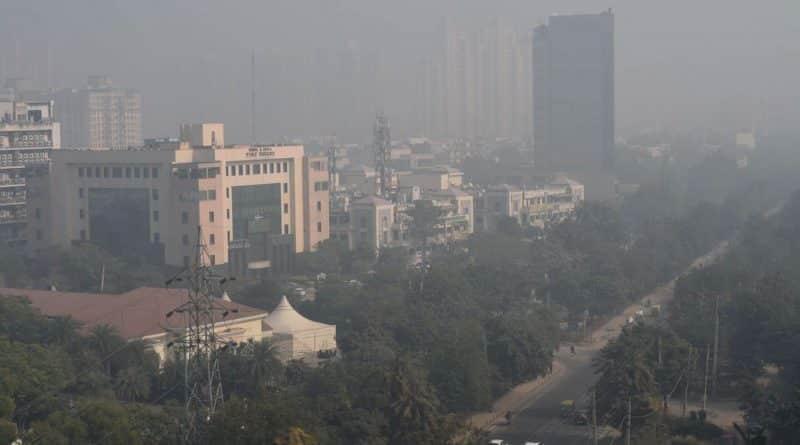 تلوث مميت لا يُعرَف مداه في غرب إفريقيا…فماهي الحلول المقترَحة؟