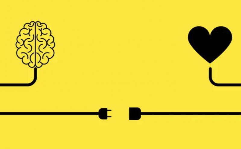 الذكاء العاطفي .. طريقك لحياة سعيدة .. فكيف تتقنه؟